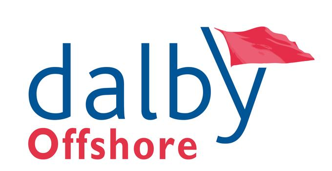 Cofely Fabricom GDF SUEZ and Dalby Offshore sign Co ...