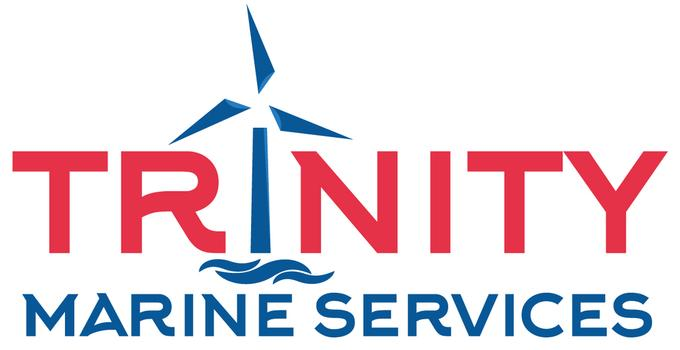 dalby offshore amp the gardline group announce trinity