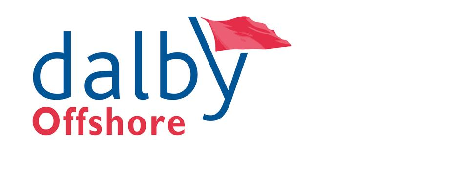 Dalby Logo   for web